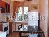 Квартиры Донецкая область, цена 4500 Грн./мес., Фото