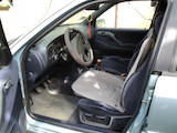 Volkswagen Passat (B4), цена 64600 Грн., Фото