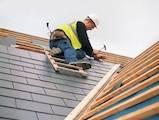 Строительные работы,  Строительные работы, проекты Дачи и летние дома, цена 250 Грн., Фото