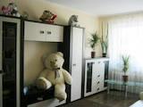 Квартиры Ивано-Франковская область, цена 30000 Грн., Фото