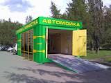 Приміщення,  Приміщення для автосервісу Одеська область, ціна 200000 Грн., Фото