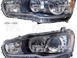 Запчасти и аксессуары,  Mitsubishi Lancer, цена 730 Грн., Фото