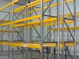 Інструмент і техніка Складське обладнання, ціна 1345 Грн., Фото