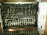 Бытовая техника,  Кухонная техника Посудомоечные машины, цена 2700 Грн., Фото