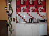 Квартиры АР Крым, цена 300 Грн./мес., Фото