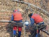 Строительные работы,  Строительные работы, проекты Сварочные работы, цена 150 Грн., Фото