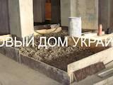Будматеріали Утеплювачі, ціна 500 Грн., Фото