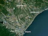 Земля і ділянки АР Крим, ціна 280000 Грн., Фото