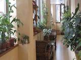 Квартиры Запорожская область, цена 760000 Грн., Фото
