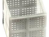 Бытовая техника,  Чистота и шитьё Пылесосы, цена 299 Грн., Фото