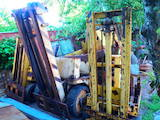 Автонавантажувачі, ціна 1010 Грн., Фото