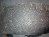 Запчасти и аксессуары,  Шины, резина R15, цена 800 Грн., Фото