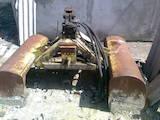 Крани, ціна 8500 Грн., Фото