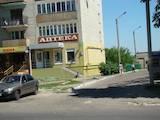 Помещения,  Магазины Волынская область, цена 7000 Грн./мес., Фото