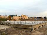 Строительные работы,  Строительные работы, проекты Бетонные работы, цена 320 Грн., Фото