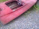 Лодки для отдыха, цена 1000 Грн., Фото