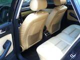 Audi A6, цена 4950 Грн., Фото