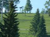 Земля и участки Ивано-Франковская область, цена 650 Грн., Фото