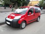 Fiat Fiorino, ціна 88000 Грн., Фото