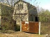 Дачи и огороды Донецкая область, цена 25000 Грн., Фото