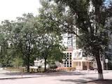 Квартиры Запорожская область, цена 224000 Грн., Фото