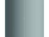 Сантехніка Опалювальні котли, ціна 4000 Грн., Фото