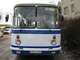 Автобусы, цена 1 Грн., Фото