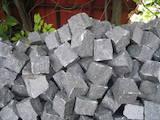 Будматеріали Брущатка, ціна 70 Грн., Фото