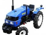 Тракторы, цена 52000 Грн., Фото