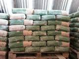 Стройматериалы Цемент, известь, цена 780 Грн., Фото