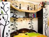 Квартиры Одесская область, цена 720 Грн./день, Фото