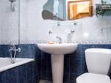 Квартиры Одесская область, цена 480 Грн./день, Фото