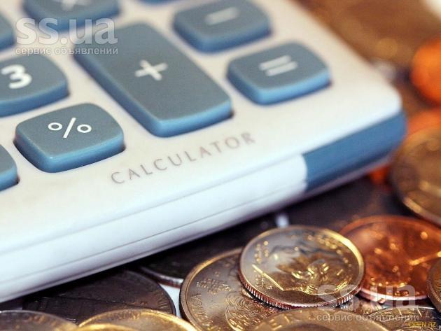 Получали иностранные доходы в 2013 году – подайте декларацию о доходах до 1 мая!