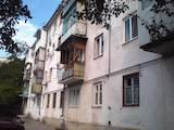 Квартиры АР Крым, цена 365000 Грн., Фото