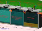 Будівельні роботи,  Будівельні роботи Каналізація, водопровід, ціна 5000 Грн., Фото