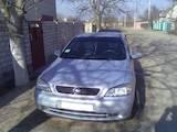 Opel Astra, ціна 78000 Грн., Фото