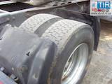 Вантажівки, ціна 111100 Грн., Фото