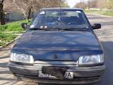 Renault 21, ціна 18500 Грн., Фото