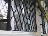 Квартиры Донецкая область, цена 215000 Грн., Фото