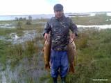 Охота, рибалка Місця для рибалки, ціна 30 Грн., Фото