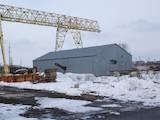 Приміщення,  Виробничі приміщення Київська область, ціна 648000000 Грн., Фото