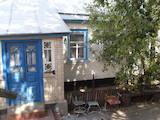 Дома, хозяйства Черкасская область, цена 300000 Грн., Фото