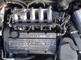 Lancia Kappa, цена 40000 Грн., Фото