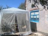 Дачі та городи АР Крим, ціна 162000 Грн., Фото