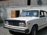 ВАЗ 2105, ціна 20000 Грн., Фото