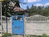 Дома, хозяйства Донецкая область, цена 160000 Грн., Фото