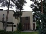 Дома, хозяйства Другое, цена 7500000 Грн., Фото