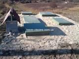 Бытовая техника,  Уход за водой и воздухом Фильтры и очистители воды, цена 42036 Грн., Фото