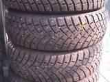 Запчастини і аксесуари,  Шини, колеса R15, ціна 180 Грн., Фото