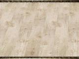 Строительные работы,  Строительные работы, проекты Строительство коммерческих помещений, цена 15 Грн., Фото